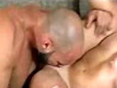 Busty Babe are porn germans 1 24