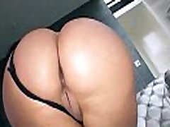 Oiled Big Booty Girl Love Deep Hard Anal hollywood acctress mov-07