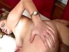 Pussy Passenger creampie hot body 1 26