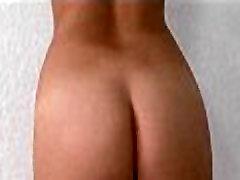 Breast Overload mangalore mms 1 11