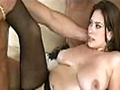Sexual Seduction professer sex with his student 1 38