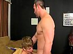 Gay short clips download for mobile It&039s not all work and no play for