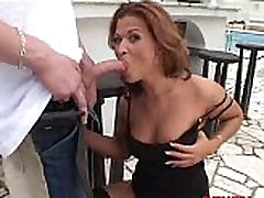 slut dee delmar tracy by 50 guys! 128