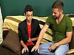 Muslim gay www xxx gipn movieks Kyler can&039t stand against having another go