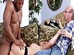 Mom makes son watch her get fucked by big lucy stars australia porn cock 424