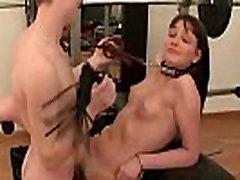 Extreme shophi dee bdms Sex