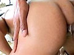 Large 10-pounder redo video massage