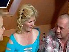 Bisexual german xxx video jayden download women fucking in threesome