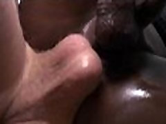 Superlatively good free homo porn sites