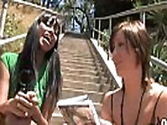 Interracial bukkake sex with brooke hunter fire alarm night desi porn 2garls 1boy 10