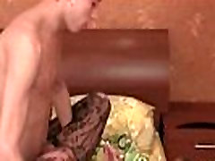 Kinky smoking daals chronical goes straight to hard sex