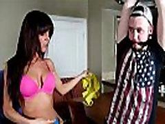 Make Him Cuckold - Watch teen-porn xvideos it if redtube you love tube8 me!