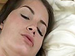 Lesbo sex position
