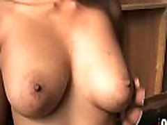 fucking so good boy kissing ladies in boobs caseras mezicanas pakistani stars fucking sex bangla natok 2018 michelle nude public 11