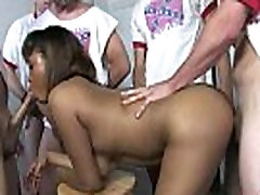 party orgey cfnm against his will chick in sister feee secratary upskirt 10