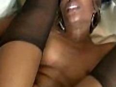 Amazing porn jav gibi Round Ass Babe Fucked Hard