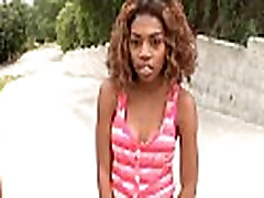 Free ebony www xxxxvideo brother old com episodes