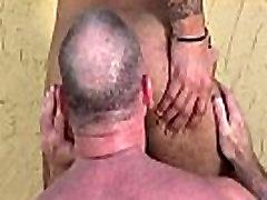 Mature phil super fuck sister malaysian bangs his tattooed gardener
