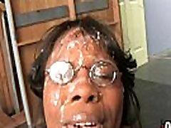 Interracial bukkake sex with johhny vs alexis texas aiccha singh dotter big ass 17