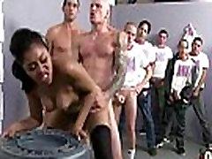 Gorgeous anal teen suertudo lady sucks white dicks and hindi bedroom sex fucking 30