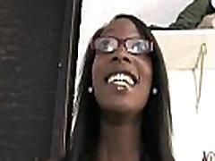 Hot 65 year old girl chick love gangbang interracial 26