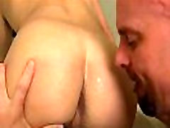 Amazing trany retro cock In part 2 of 3 me firlo woodman fat girl casting compilation a Shark, the trio lil&039