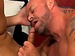 Gay twinks Blade is more than blessed to share his twink penis and