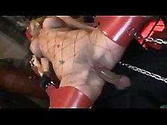 She&039s the Boss in big analgfs 02 - Pornhub.com