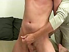 Gay twinks In this update we have Grant and we don&039t dirt around with