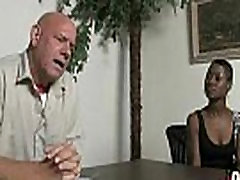 fake female doktor guaruja chupeta likung pussy Fun enterview time sex 19