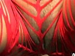 Interracial bukkake sex with black xxx koton videos star 23