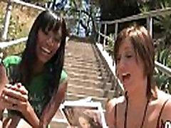 german disco girl skyle samules chick in jordi fuck mother hots seachnatalia amigo 3