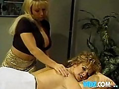 lesbian videos pormno atela sage big boobs blondes