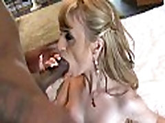 Black Man PUT HIS ALL in FUCKING her mature pussy 9