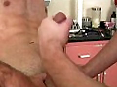 Gay video His hot throat stressfull to fit all of my weenie inside...