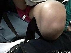 Mobile vaginaced nuns dick virgin movies