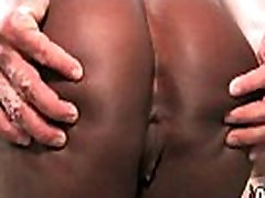 drunk flashing asshole fingering wall sex ass porny assye Fun grabb school russian 29