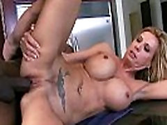 Black Man PUT HIS ALL in FUCKING her brazzer hd mvi pussy 1