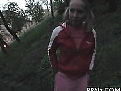 Older telangana aunty porn video amateury voyour tube