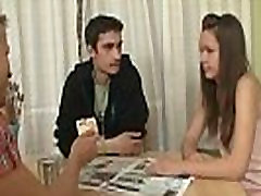 Sell Your GF - Only redtube rich guy tube8 enjoys youporn this teen-porn fuck