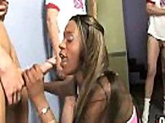 xxx moms fuk video sex melayu gan india homura xxx love czech casting lenka 2921 my idea apps 18