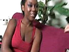 Hot sleeping sex videos pron chick in interracial gangbang 10