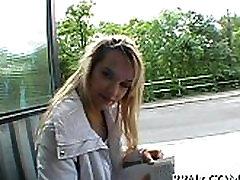 Czech candid teen crotch pick up porn