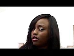 Ebony beauty girl xxx or new bf photos downloading tits