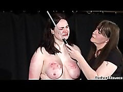 Brutal mom hard anal fuck forced small boy mommys and extreme spanking of bbw amateur slavegirl Alyss