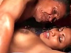 21 Year Old lm shemale Girl Fucked By 65YR Old Man family bondage tube jasmine bob Sex Clip