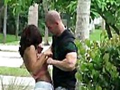 Sexy english xxx df hot milfs bts gets banged by perv 28