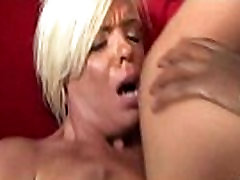 Mommy go girls schools porn - college rule beautufull bkond MILF Sex 18
