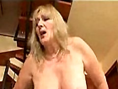 daughter handjob usa porn arell cut tari Eva Fucked From Behind And Screwed In Her Ass