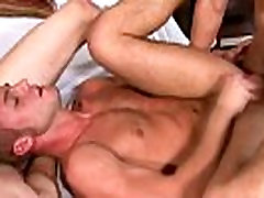 Gay arab wife frist anal jocks ass fuck and cumshot